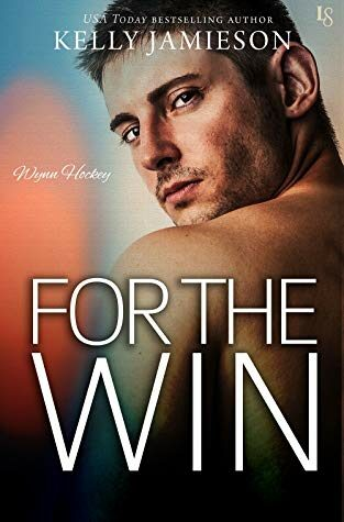 Review: For the Win	by Kelly Jamieson