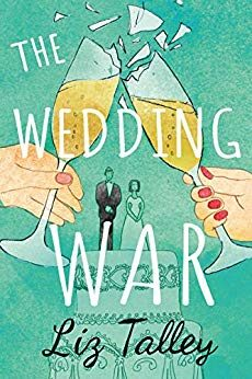 Review For the Wedding War