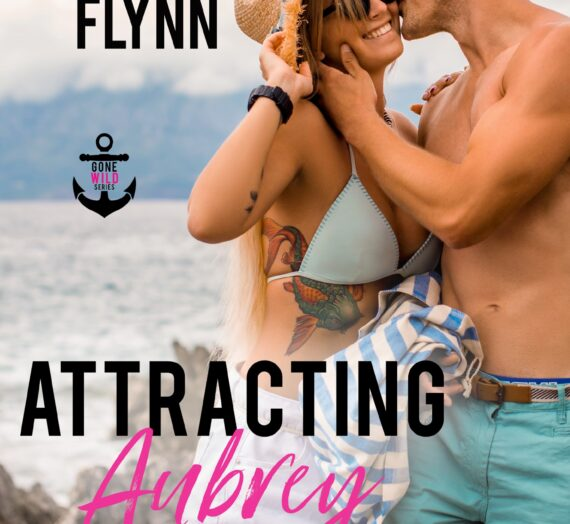 Review: Attracting Aubrey