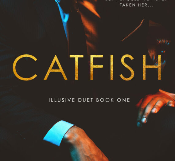 Catfish Available TODAY