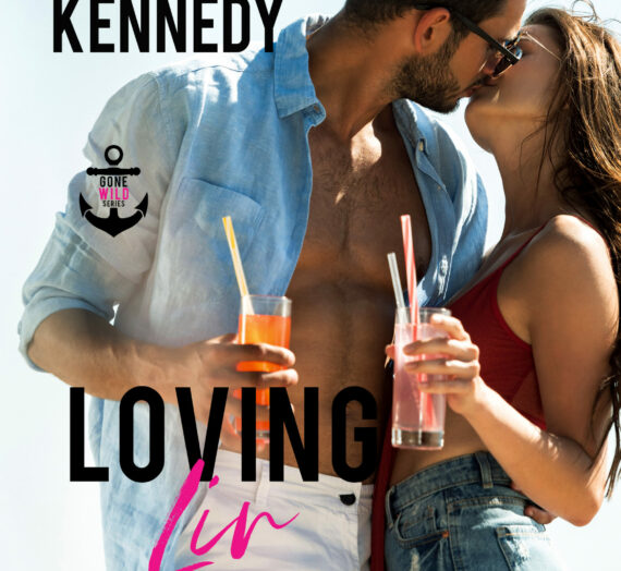 Review: Loving Liv