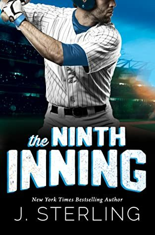 Review: Ninth Inning