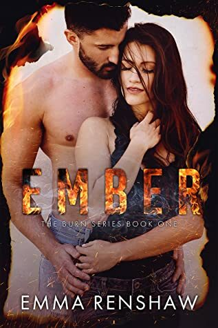Review: Ember by Emma Renshaw