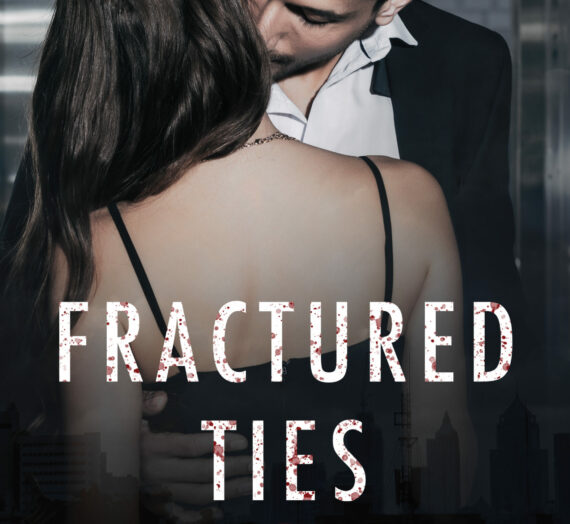 Fractures Ties