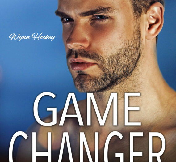 Review: Game Changer by  Kelly Jamieson