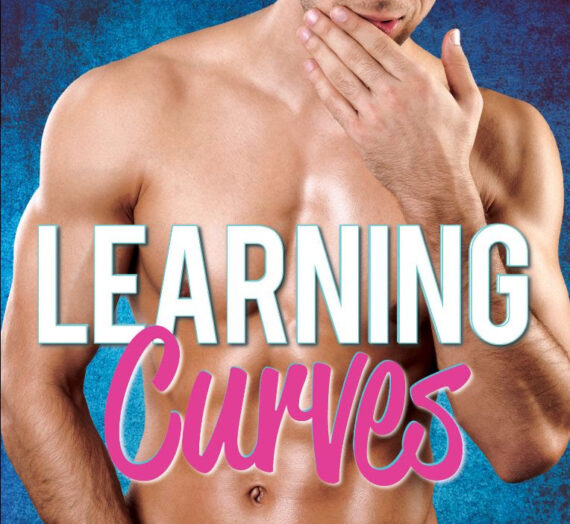 Review: Learning Curve