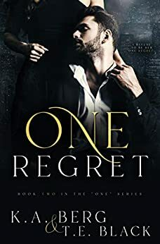 Review: One Regret