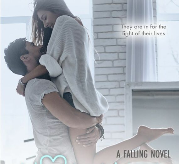 Review: Falling for Dr. Knight