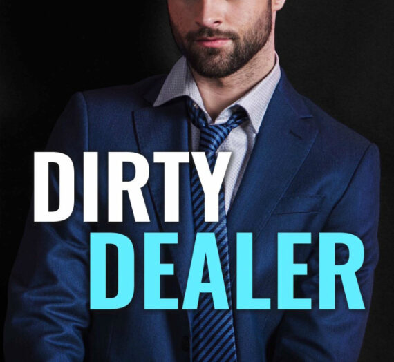 Review: Dirty Dealer
