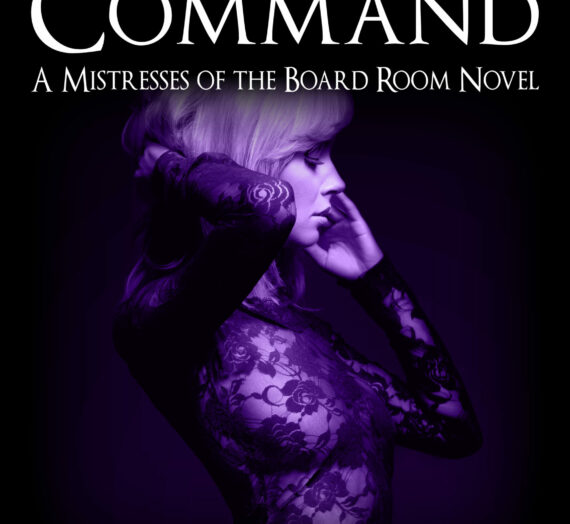 Review: At Her Command