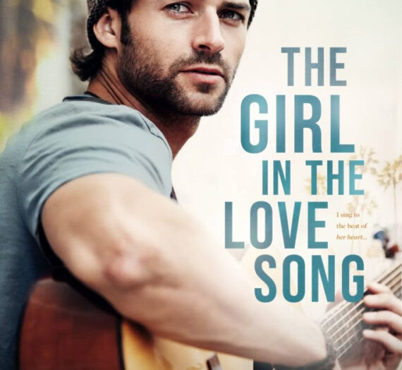 Review: Girl in the Love Song