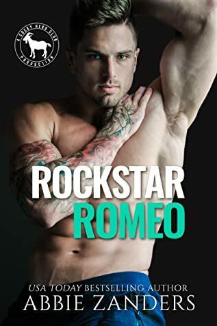 De-Café Review of Rock Star Romeo