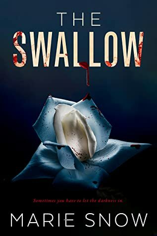 The Swallow by Marie Snow
