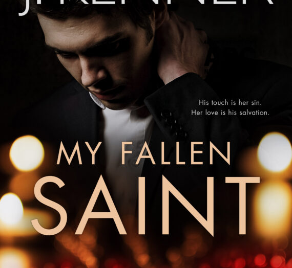 Review: Fallen Saint