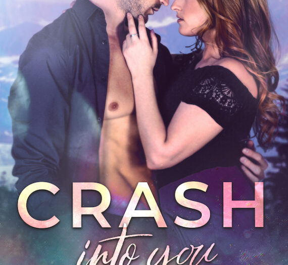 New Release from J.H. Croix