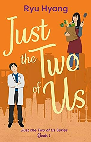 Review: Just the Two of Us