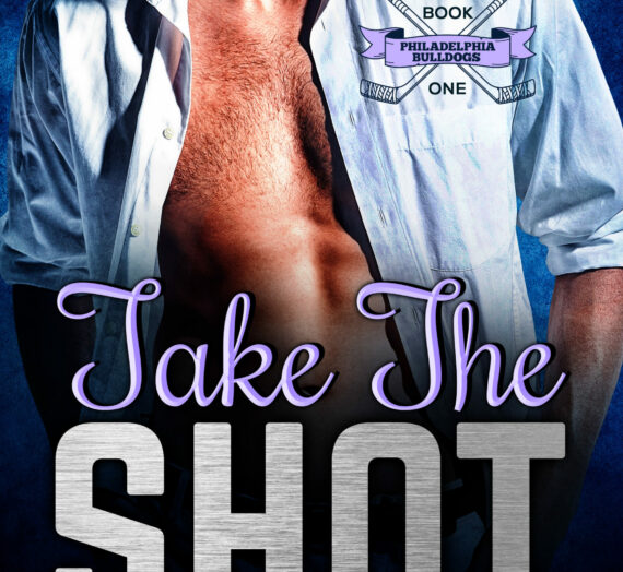 Take The Shot By Danica Flynn Holiday Sale!