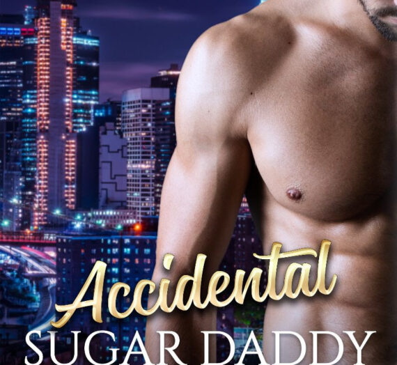 Review: Accidental Sugar Daddy