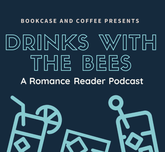 Drinks with the Bees TopShelf Awards Episode 27