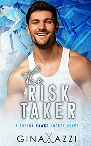 Review:  The Risk Taker by Gina Azzi