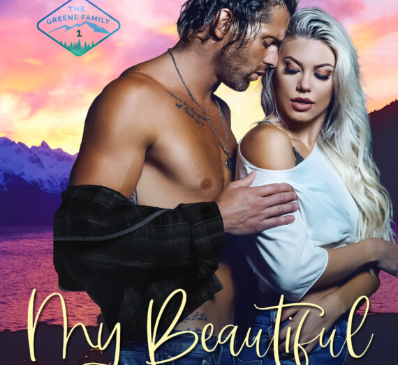 Review: My Beautiful Neighbor by Piper Rayne