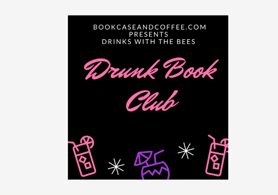 May Drunk Book Club Vote