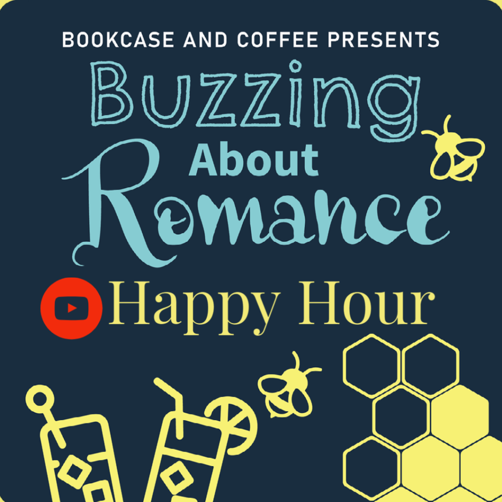 This image has an empty alt attribute; its file name is happy-hour-logo-1024x1024.png