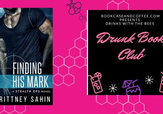 May Drunk Book Club