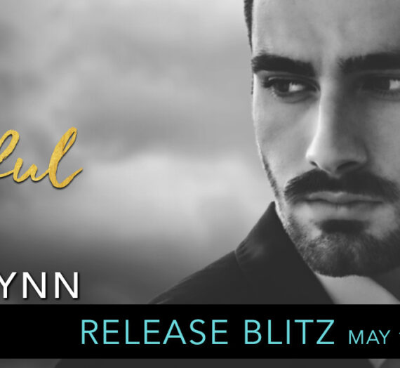 New Release: All the Beautiful Things