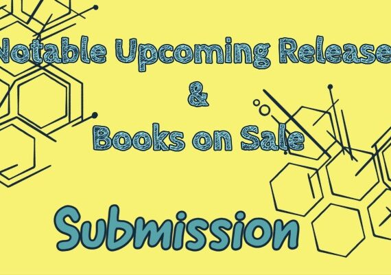 Notable Releases and Books on Sale