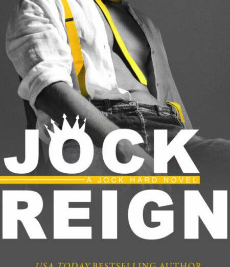 Jock Reign | Sara Ney