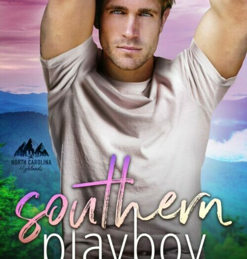 Southern Playboy | by Jessica Peterson