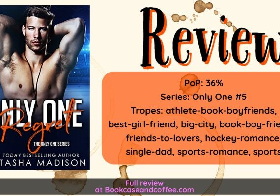 Review: Only One Regret